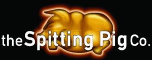 Spitting Pig Hertfordshire